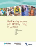Rethinking Women and Healthy Living
